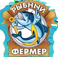 Топ игр на iphone 2015. Рыбный фермер - рыба ждет Вконтакте. Рейтинг игр